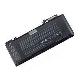 10.95V Macbook Laptop Battery, Macbook Pro 13 Inch Mid 2012 Penggantian Baterai